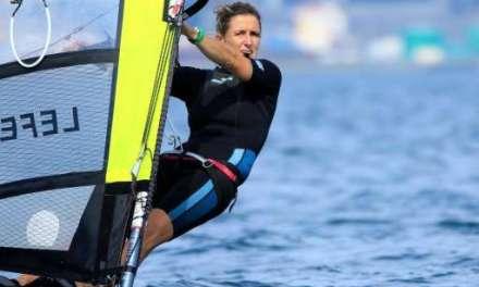 Nouveau membre d'honneur de la FRA – Jeanne MAILHOS-VITEL