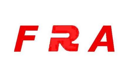 Venez visiter le nouveau site de la FRA !