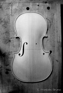 Stradivarius viotti top eduardo frances bruno luthier