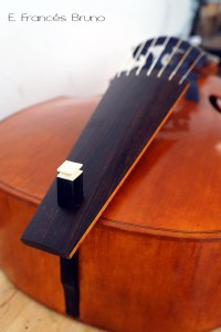 ancora hook colichon viol eduardo frances bruno luthier
