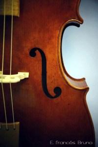 efe cello Montagnana 1740 eduardo frances bruno luthier