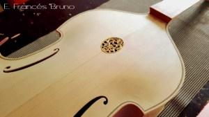 humel viol top eduardo frances bruno luthier