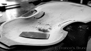 humel viol tuning top eduardo frances bruno luthier
