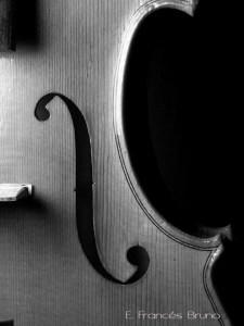 mantegazza viola efe eduardo frances bruno luthier
