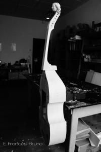 rose tenor viol eduardo frances bruno luthier