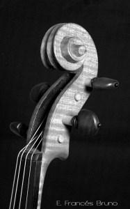 voluta mantegazza viola eduardo frances bruno luthier