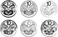 10-cent-coin-variations