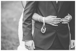 Wedding Photography At Tredegar House Newport South Wales