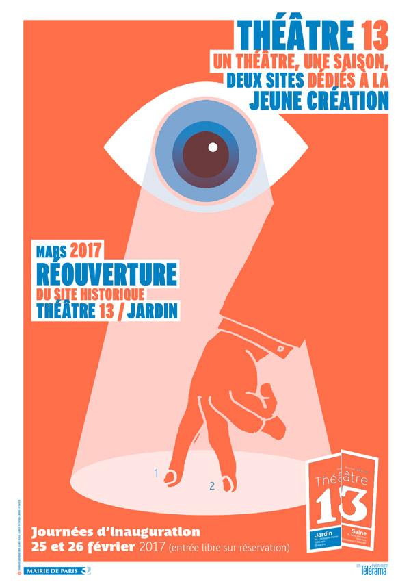 Affiche-theatre13