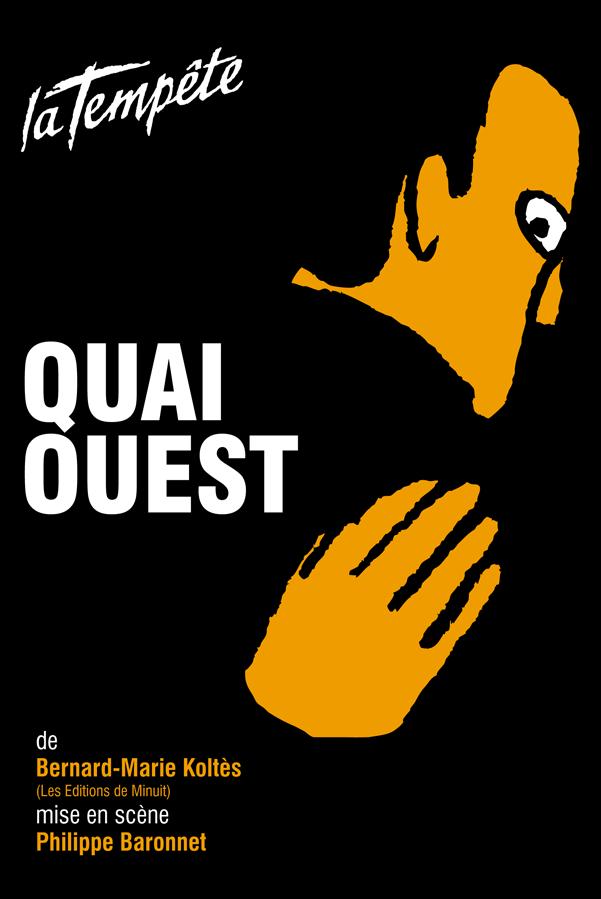 affiche-quaiouest