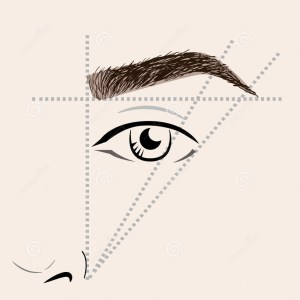 best henna brows perth