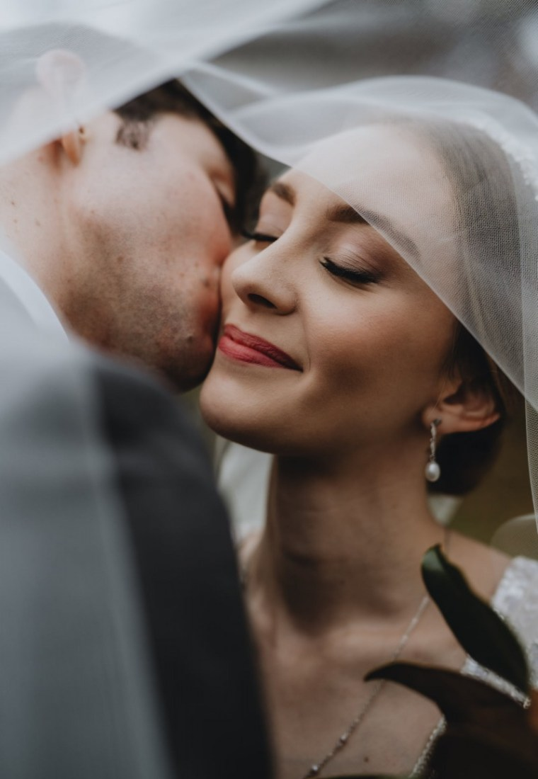 Your Bride Makeup Trial Experience