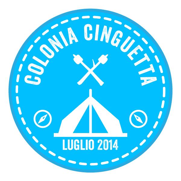 Colonia Cinguetta 2014