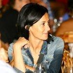 Intervista Cinguetta - Stefania Boleso