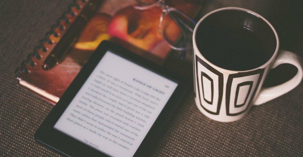 Abc del sito per il freelance: un nuovo e-book