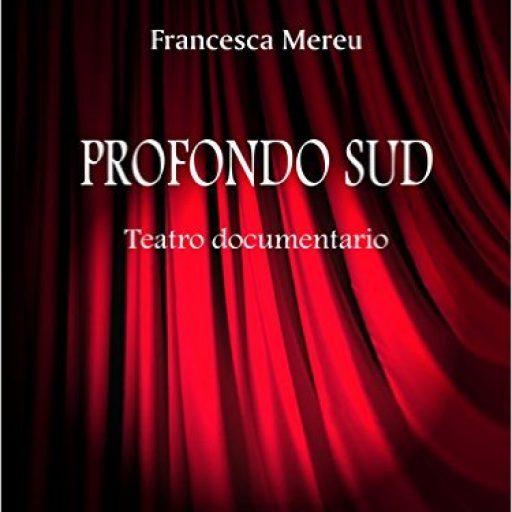 cropped-profondo-sud3.jpg