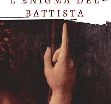 Enigma Battista