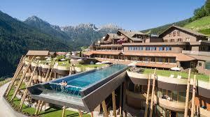 Yoga Hotel Deutschland