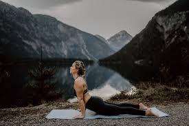 Yoga Retreat Deutschland