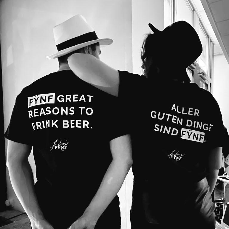 Gründen
