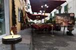 Lucca10