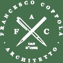 FCA_logo(512x512px)white