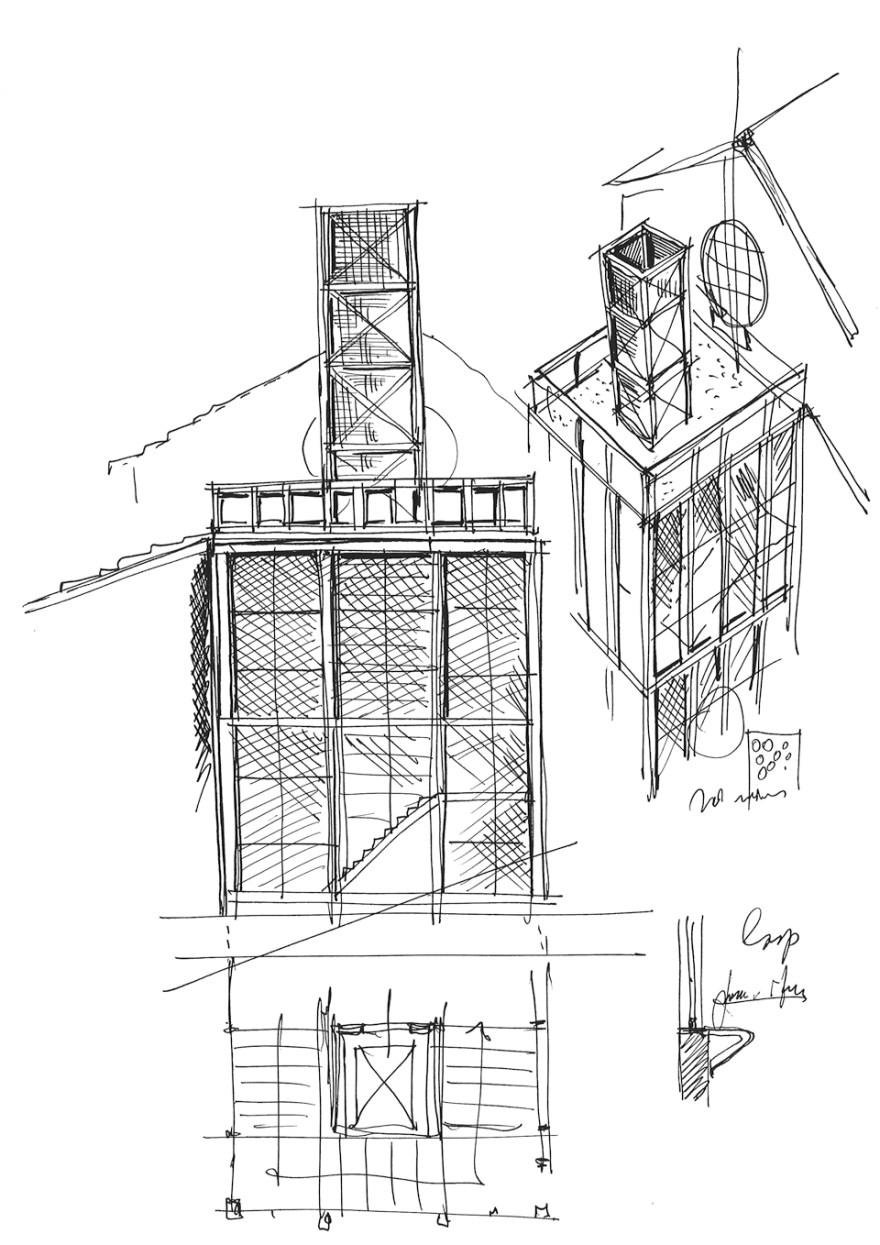 Loop-Design-Centre_building20