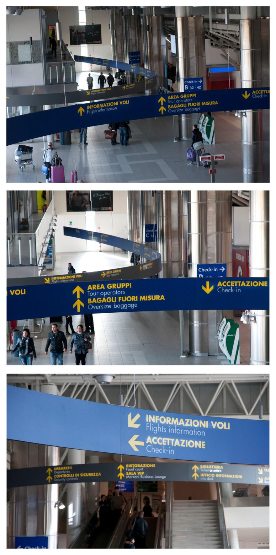 AeroportoG.Marconi_design01