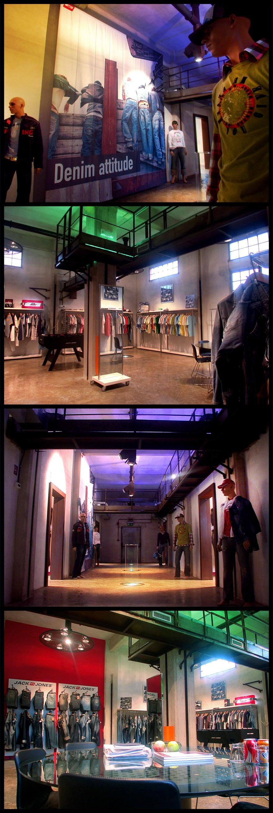 Besteller-LOOP_interiors01