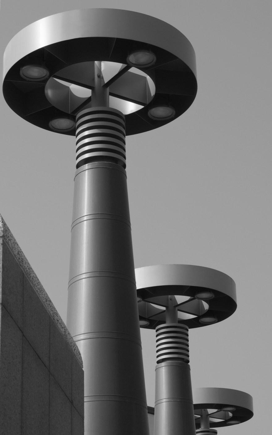 CdT-lighting_design02