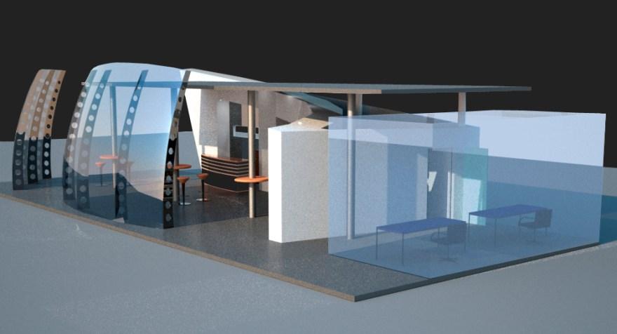 Coopsette3D_exhibition01
