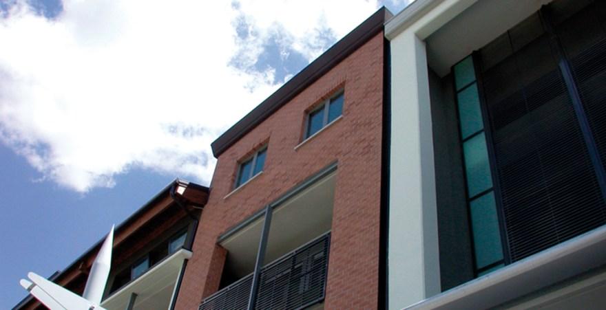 Montecanale2_building01
