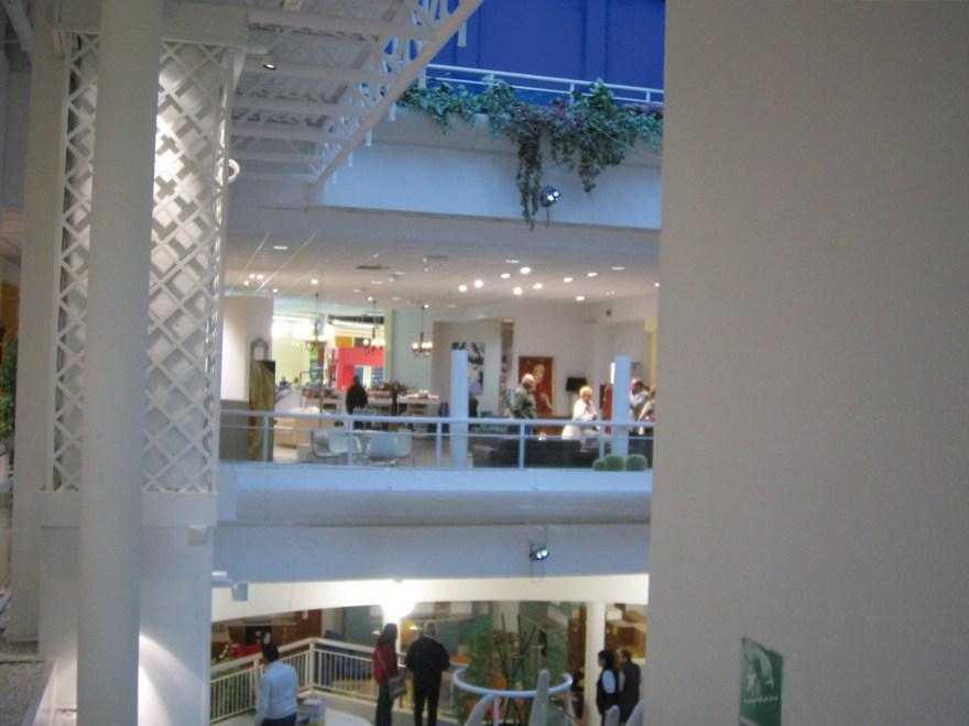 ShoppingCentre_interiors01