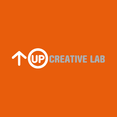 UPcreativeLab_GraphicDesign01