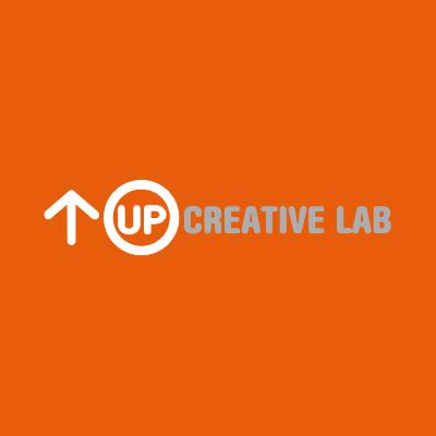 UPcreativeLab_GraphicDesign01