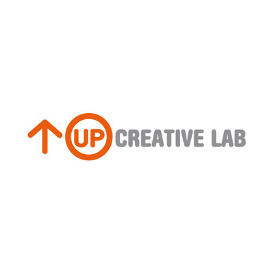 UPcreativeLab_GraphicDesign02