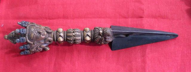 Magic-Dagger-or-Phurba-Tibetan-Tantric-Ritual.jpg_640x640