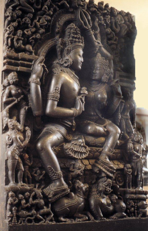 Siva_and_Parvati.jpg