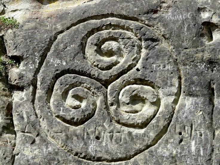 thumb-le-triskel---histoire-et-signification-de-ce-symbole-10294