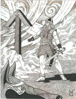 4a5c46c7d7797d8f21388f0c592a457d--asatru-norse-mythology