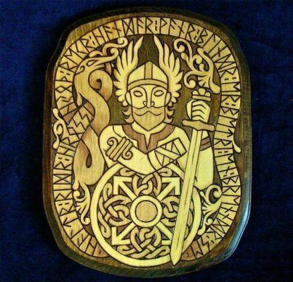 75f761fbd418e964d0a69d5ce308779e--viking-runes-viking-s