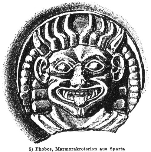 RIII.2-2391
