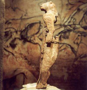 lion-headed-figure2