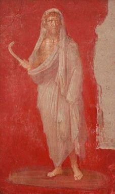 Saturno,_Museo_archeologico_nazionale_di_Napoli.jpeg