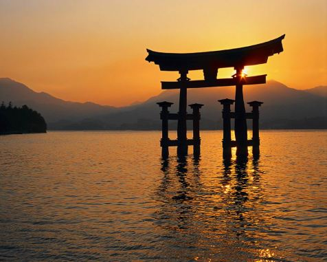shinto.jpg