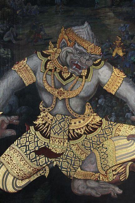 Wat_Phra_Kaeo_mural_2008-09-06_(003).jpg