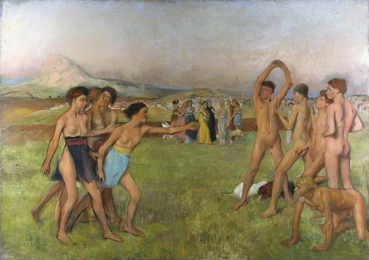 1024px-Young_Spartans_National_Gallery_NG3860