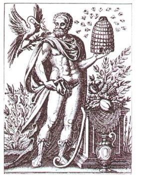 trophonius-001