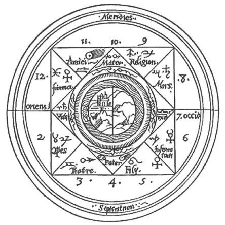 Corpus_Iconographicum_Giordano_Bruno.jpg