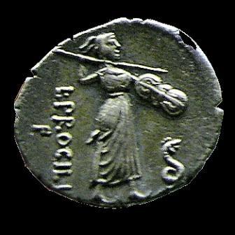 moneta-Juno-Sospita-con-ancile